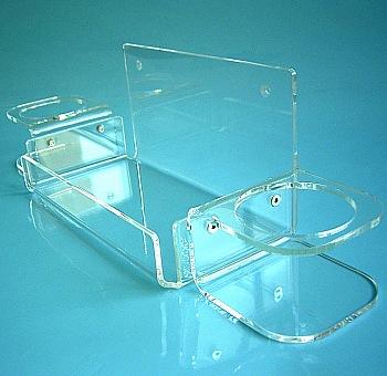 Kunststoffverarbeitung plexiglas